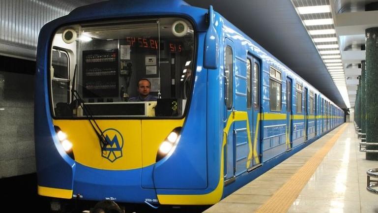 безопастность в метро